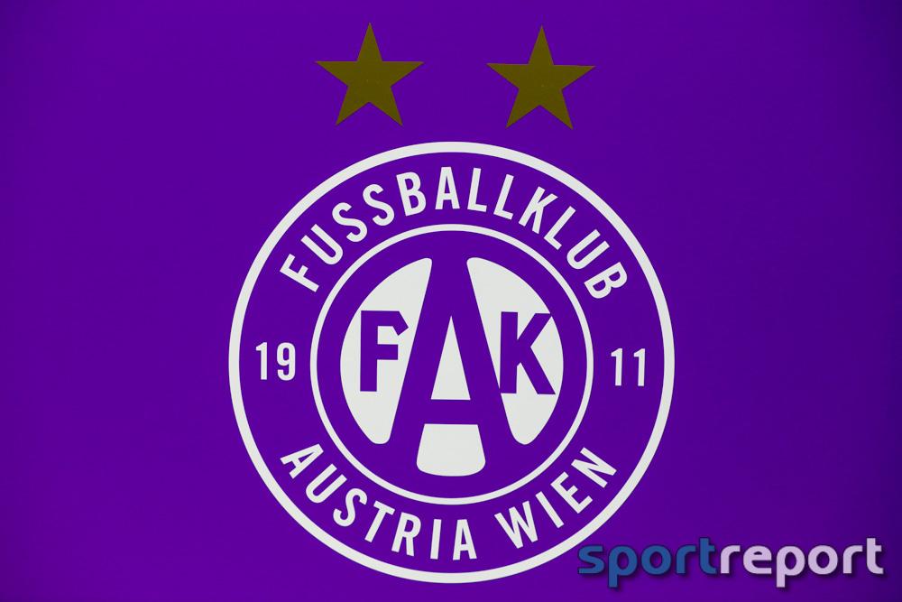 Austria-Akademie