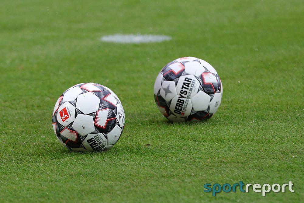 """Florian Kohfeldt (Trainer Werder Bremen): """"Es tut mir weh für den Verein, es tut mir weh für alle Mitarbeiter, für alle, die dem Verein die Stange halten. Aber wir werden nächste Woche alles probieren."""""""
