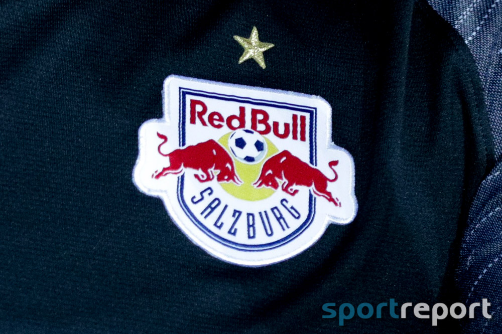 Barry, Abdourahmane Barry, Red Bull Salzburg, #inundaut