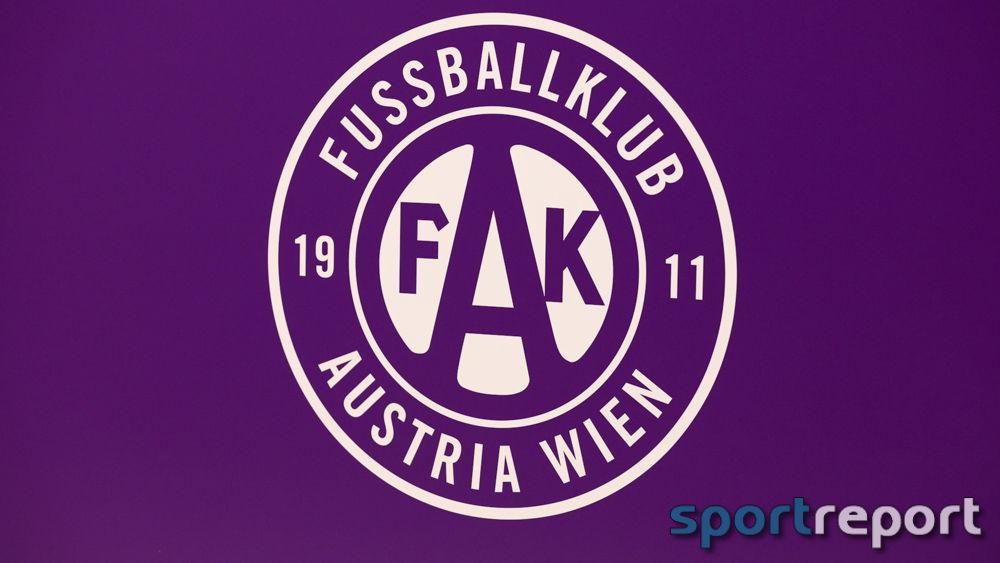 Austria Wien, Austria, #faklive