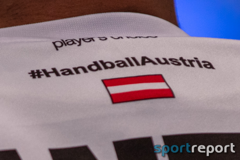 Italien und Kosovo – Österreichs Handball Frauen Nationalteam geht als Favorit in Vorquali