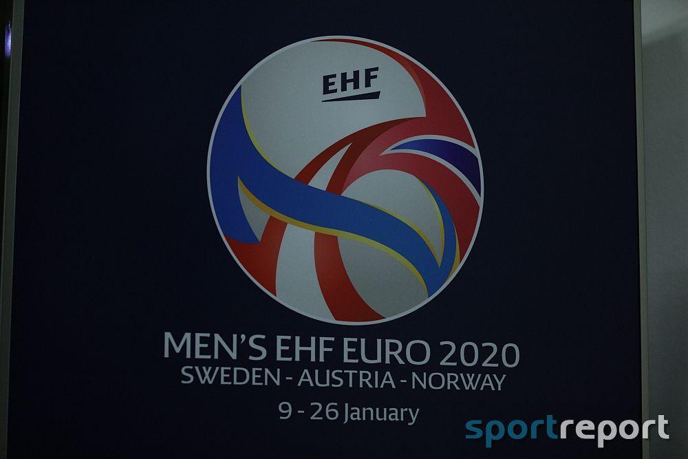 EHF EURO 2020: Ungarn und Island komplettieren zweite Hauptrunde - Weltmeister Dänemark out