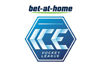 bet-at-home ICE Hockey League, Pre Season