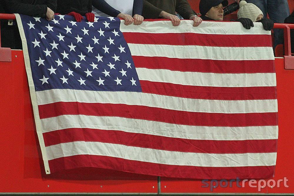USA, Deutschland, #IIHFWorlds