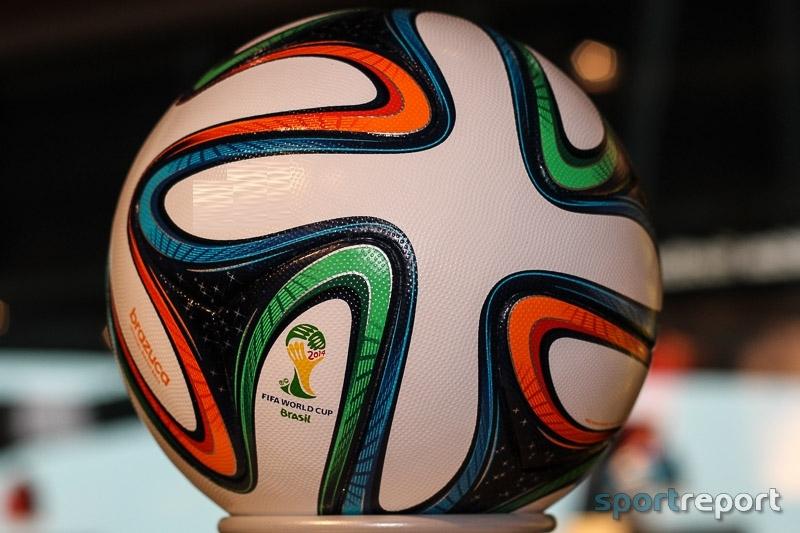 EURO Achtelfinale - Belgien schickt Titelverteidiger Portugal nach Hause