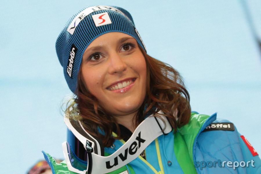 Katrin Ofner