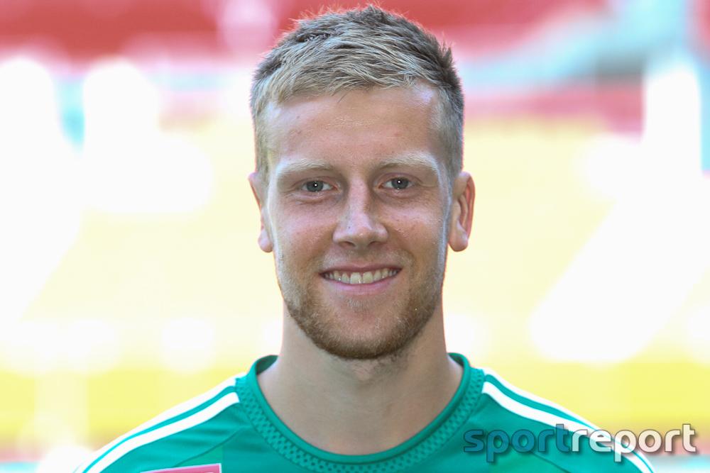 Brian Behrendt