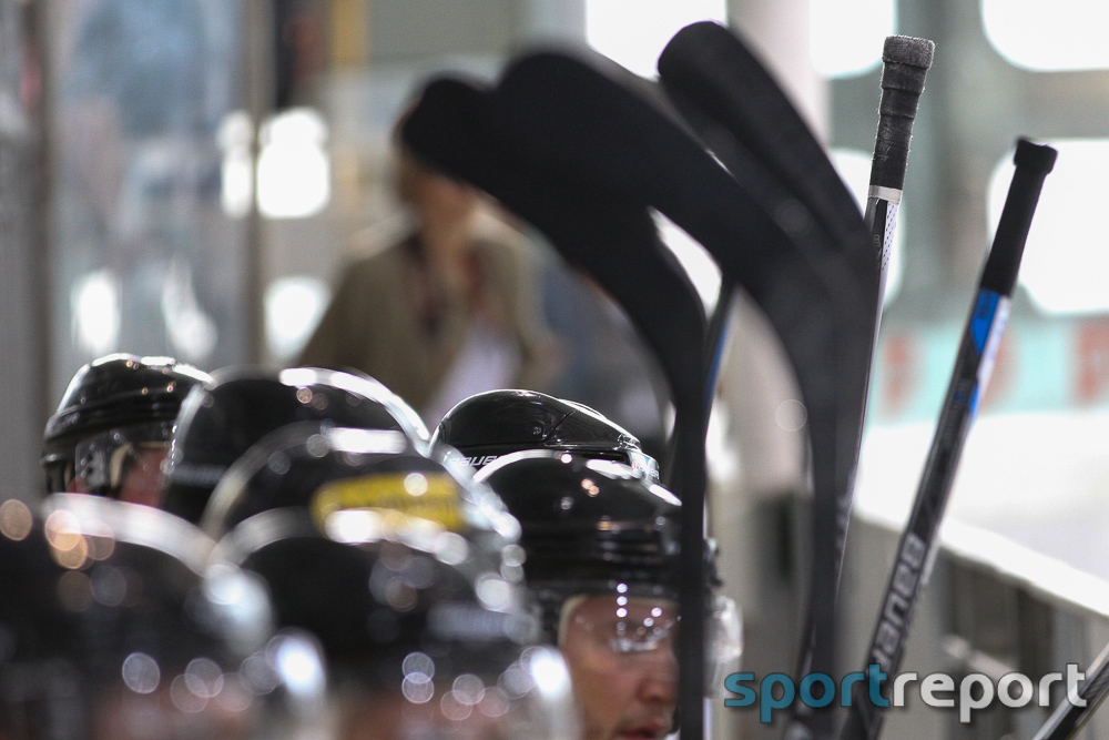 Eishockey, Österreich, bet-at-home ICE Hockey League