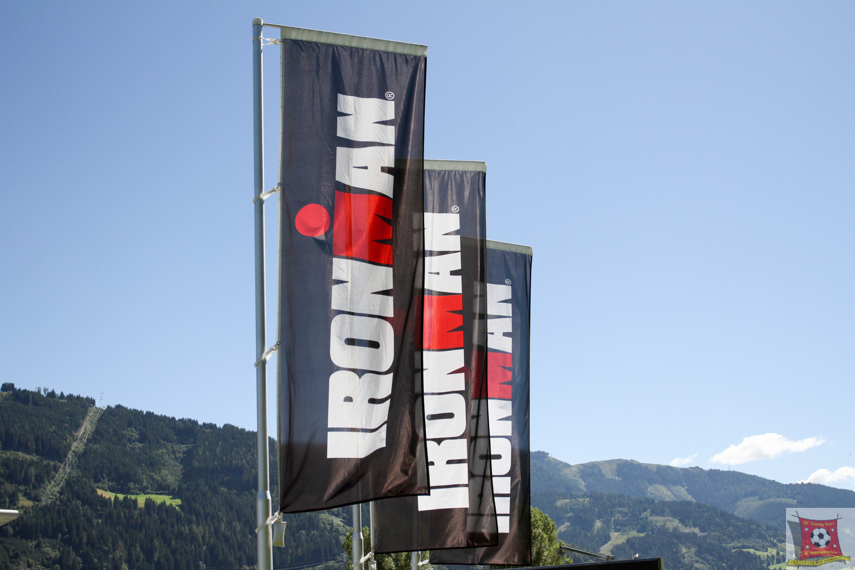 Die Ironman VR Team Challenge geht in Europa, dem nahen Osten und Afrika in die zweite Runde
