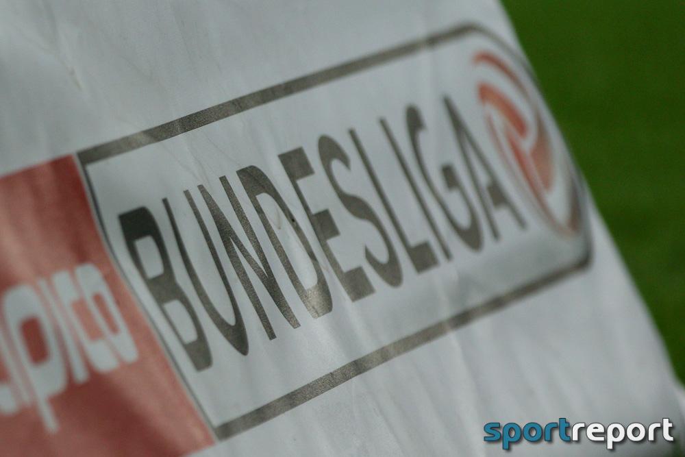 Die Vorschau auf die 24. Runde der Tipico Bundesliga