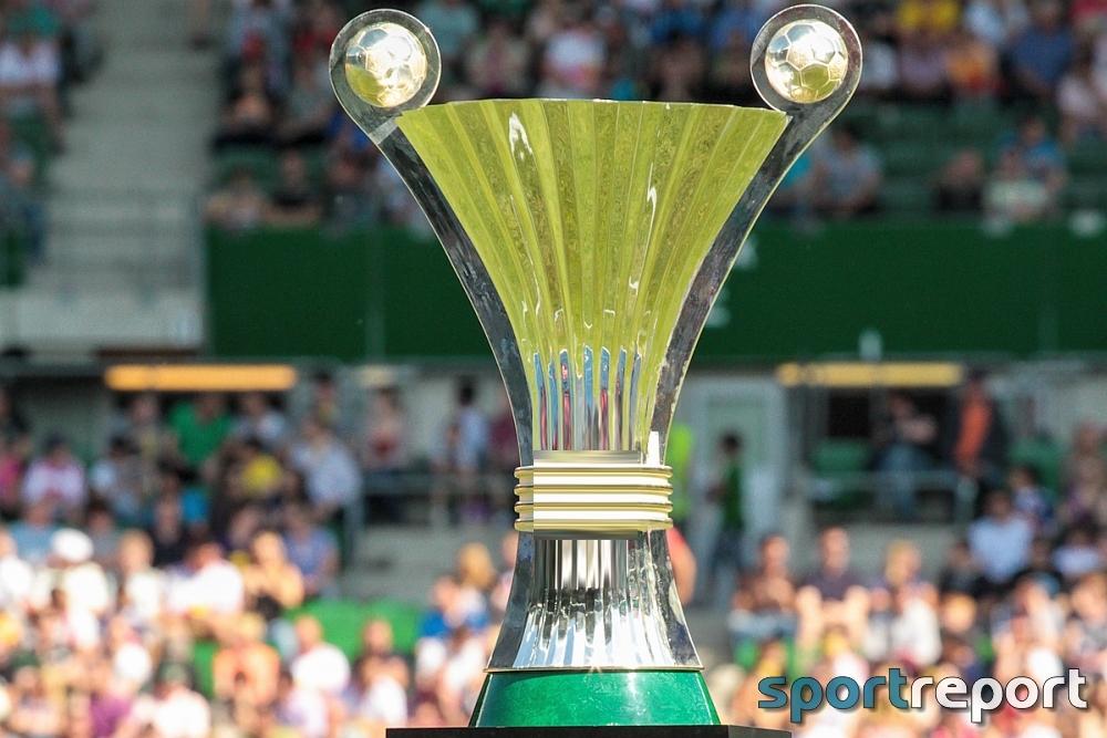 Cup, ÖFB Cup