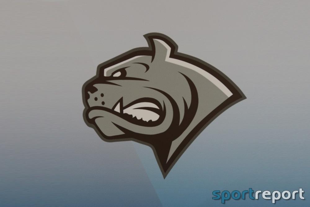 Dornbirn Bulldogs