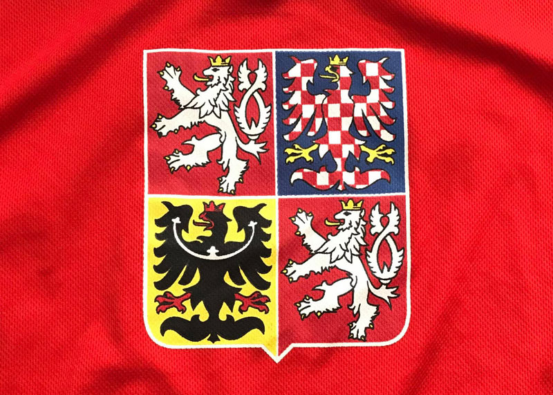 Tschechien, Niederlande, #NEDCZE, #EURO2020