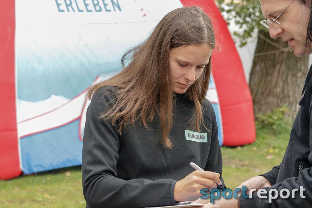Rang sieben für Vanessa Herzog im Sprint, Rang zwölf für Gabriel Odor im Allround zur Halbzeit der Eisschnelllauf-EM