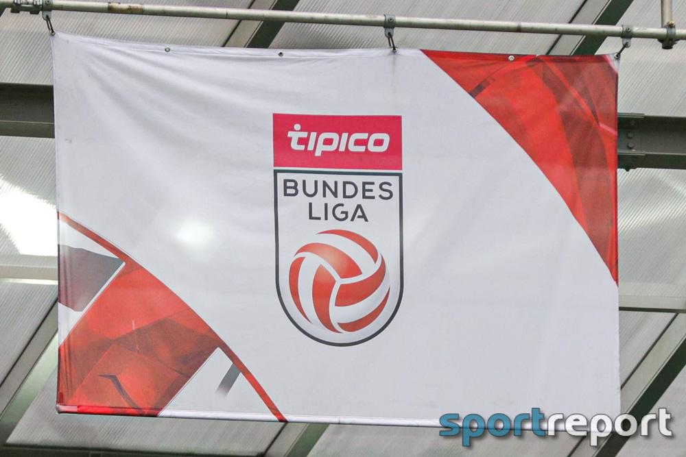 tipico Bundesliga, Tipico Bundesliga