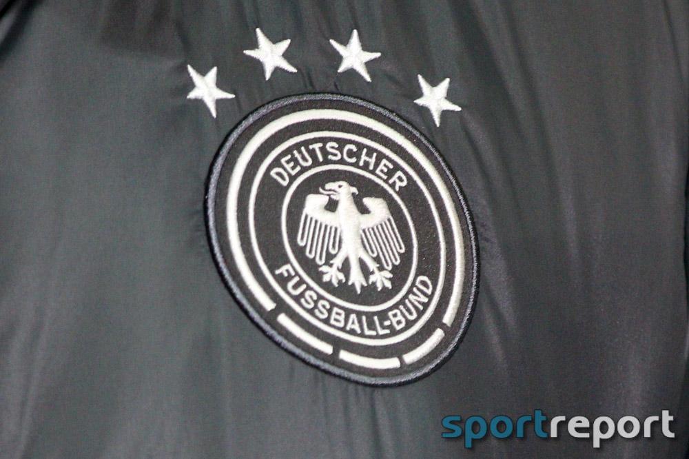 Deutschland, Portugal, EURO2020, #EURO2020, #PORGER