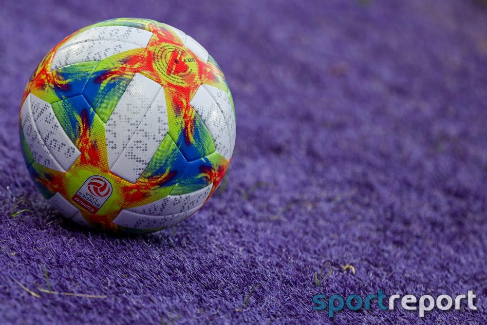Futsal, Futsal Liga