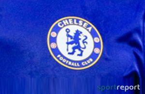 """Kai Havertz (Chelsea FC) nach seinem Goldtor zum Champions League Triumph: """"Es geht gerade ein Kindheitstraum in Erfüllung"""""""