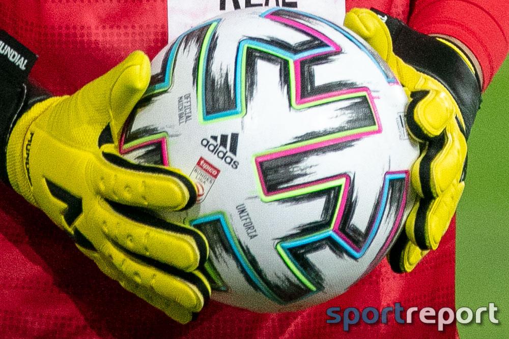 Der Spielplan für den Finaldurchgang 2020/21in der Tipico Bundesliga