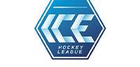 bet-at-home ICE Hockey League