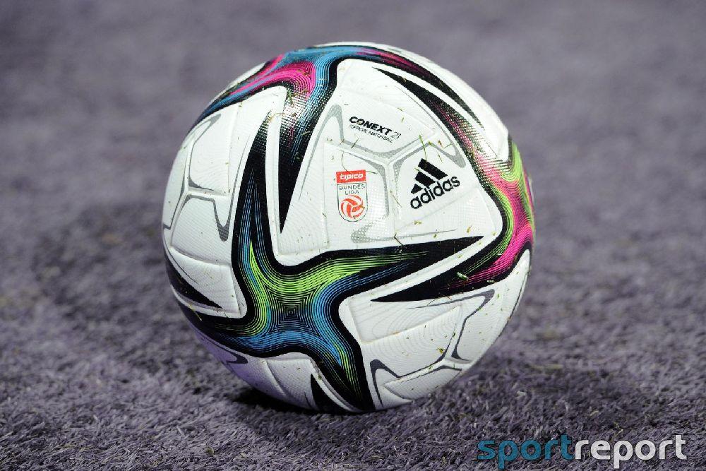 Die Vorschau auf die 23. Runde der Tipico Bundesliga