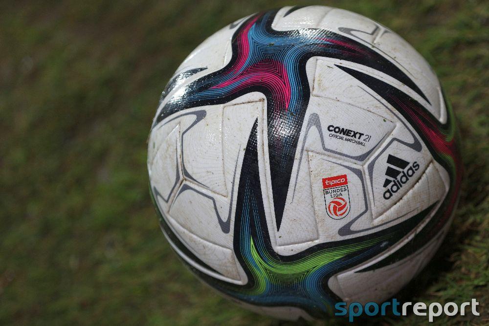 Die Vorschau auf die 16. Runde der Tipico Bundesliga