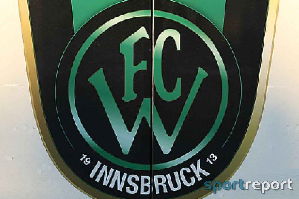 Denizcan Cosgun, Wacker Innsbruck, #LigaZwa