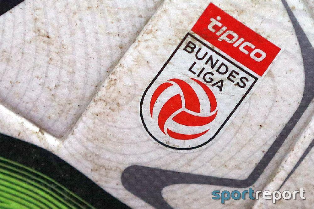 Rückblick auf die 19. Runde der Tipico Bundesliga