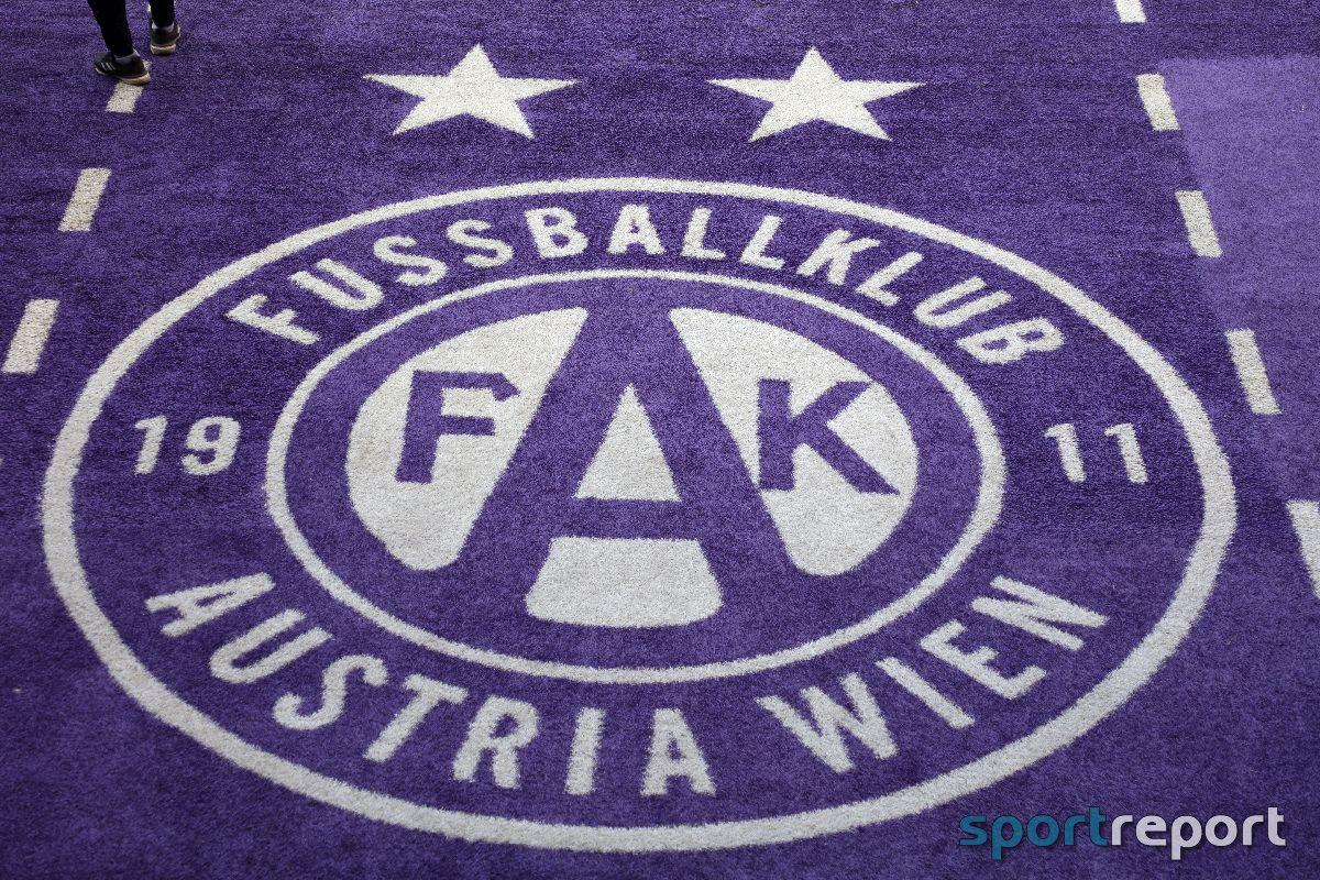 Austria, Austria Wien, #faklive