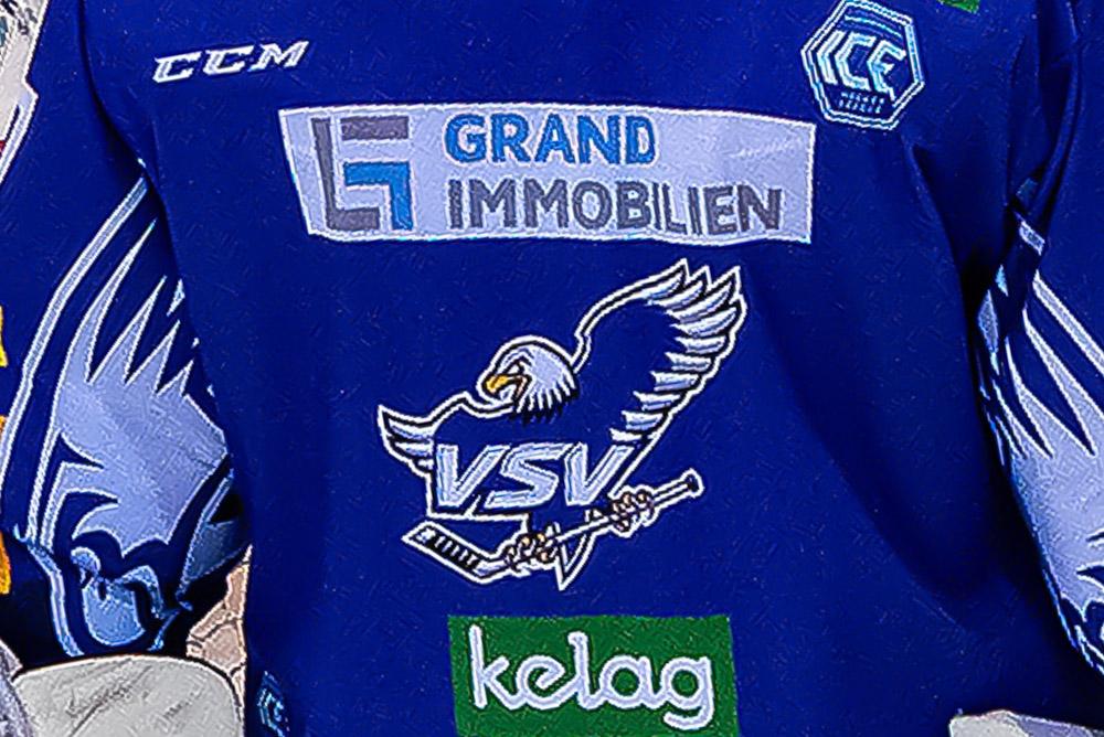 Anton Karlsson, VSV