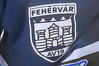 Fehervar, #ICEPreSeason