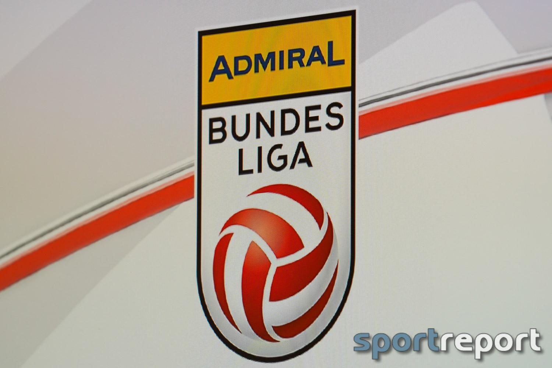 Admiral Bundesliga, #AdmiralBL