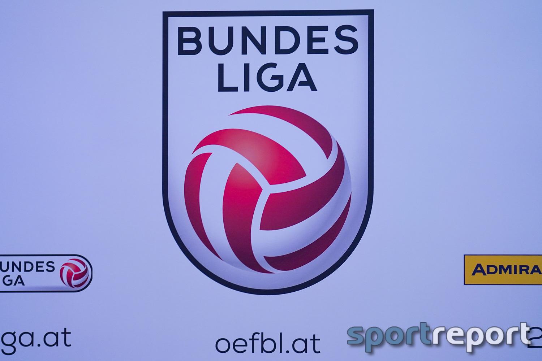 Admiral Bundesliga, Bundesliga, #admiralbl