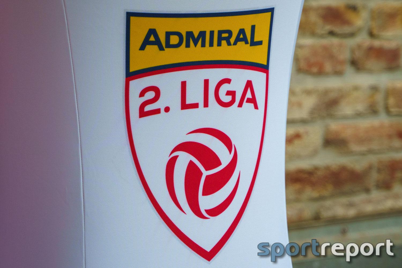 2. Liga, Rapid II, Rapid, GAK, #SCRGAK, #SCR2021