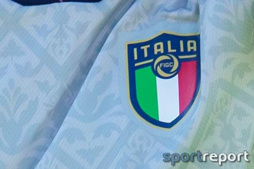 EURO 2020: Italien holt sich gegen England im Elfmeterschießen den Europameistertitel