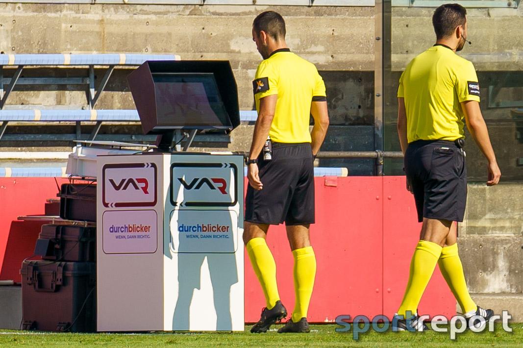 Austria Wien, WSG Tirol, Austria Wien vs. WSG Tirol, #faklive, #fakwsg